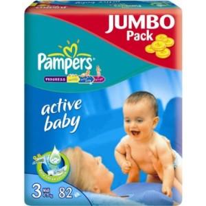 pamper_jumbo